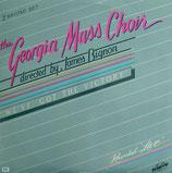 The Georgia Mass Choir - We've Got the Victory