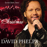 David Phelps - Christmas