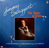 Jimmy Swaggart - The Name of Jesus