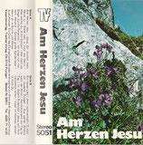 EBV - Am Herzen Jesu (Chor des Evangelischen Brüdervereins)