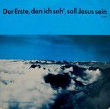 Traudl & Richard Gastmann - Der Erste, den ich'