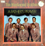Blackwoods - A Father's Prayer