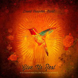 David Crowder Band - Give Us Rest (2-CD)