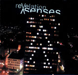 X-SENSES - Revelation