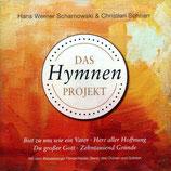 Das Hymnen Projekt (Hans-Werner Scharnowski & Christian Schnarr)