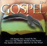 The 103rd Street Gospel Choir - Gospel 2