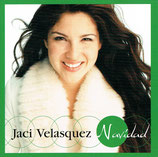 Jaci Velasquez - Navidad