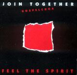 Gospelchor Join Together - Feel The Spirit