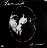 Danniebelle Hall - This Moment