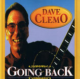 Dave Clemo - Going Back -