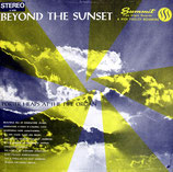 Porter Heaps - Beyond The Sunset
