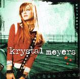 Krystal Meyers - Krystal Meyers