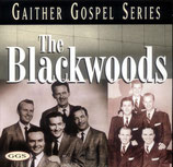 Blackwoods - The Blackwoods CD <