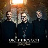 Die Priester - Das Beste