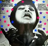 The Spiritual & Gospel Festival 1967
