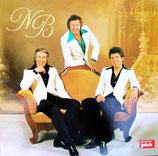 NB : Nilsen Brothers - Lieder für Dich