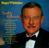 Roger Whittaker - Festliche Weihnachtszeit