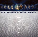 MAGNTEIK - Mezmerize (JC Culture)*