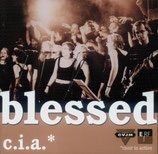 C.I.A - Blessed