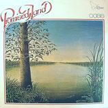 Oasis - Promised Land
