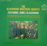 Blackwoods - feat. James Blackwood