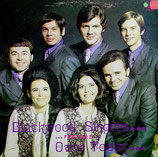 Blackwood Singers - Over Today