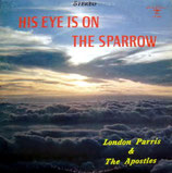 Apostles - Eye Is On The Sparrow