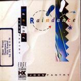 John Pantry - Raindance