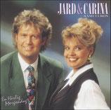 Jard & Carina Samuelson - En härlig Morgondag