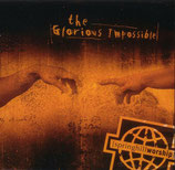 Springhill Worship - The Glorious Impossible