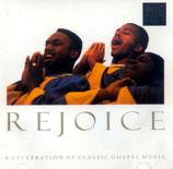Various - Rejoice
