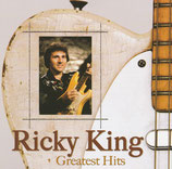 Ricky King - Greatest Hits