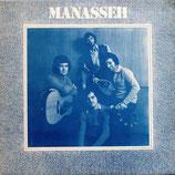 MANASSEH - Manasseh