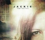 Jackie - Unger myni Huut
