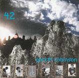 Gareth Robinson - 42