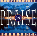 Danny Daniels - Praise Collection