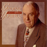 George Younce - Out Front