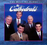 Cathedrals - The Best of Times