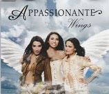 APPASSIONANTE - Wings