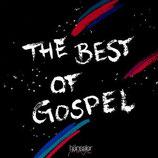 The Best of Gospel (Hänssler) - Die Brückenbauer, Johnny Thompson Singers, Pat Garcia