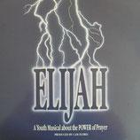 Continentals - Elijah