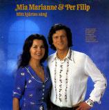 Mia Marianne & Per Filip