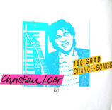 Christian Loer - 180 Grad Chance-Songs