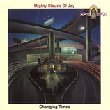 Mighty Clouds Of Joy - Changing Times