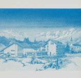 Chöre und Solisten der Freien Christengemeinden der Schweiz singen Loblieder