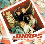 Jump 5 - Accelerate