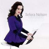 Sefora Nelson - Spero