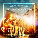 Bethabara Boys Choir - Hymnes A Yeshoua