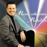Benjamin Malgo - Meine schönsten Melodien