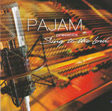 PAJAM presents Sing to the Lord (Integrity Music)